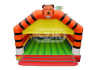 Adult Size Bounce House